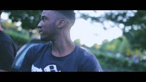 Luey Locs – Born Ready [Music Video] @FukYuhFeeling | Link Up TV