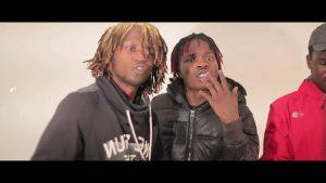 Lumi x Naira Marley x Snoop – BTEC BASIC | @PacmanTV @MarleyNai @Lumi305