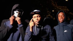 Madz x NH x Unknown – RP Only | @PacmanTV