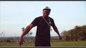 Mastar D – Not Ready For It [Music Video] @Young_MastarD | Link Up TV