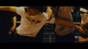 MCR (YS, Duggz & Shadz) – Man Already Know [Music Video] @MCRmusic_ | Link Up TV