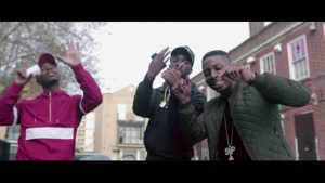 Mitch – All Day [Music Video] @MitchSTP
