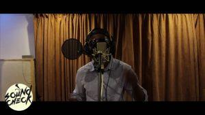 MR BPO| SOUND-CHECK [SE1. EP16]