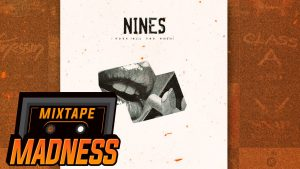 Nines – **** All The Hoes #BlastFromThePast | @MixtapeMadness