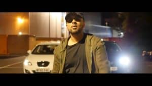 Ozone Media: D_Low – I Got You [OFFICIAL VIDEO]