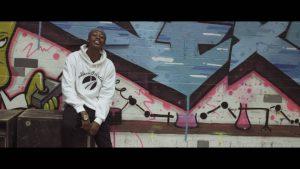 P110 – Queen Millz ft. Starh – What's Good [Music Video]