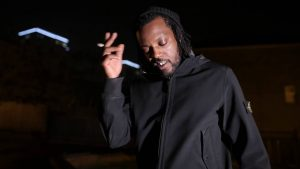 P110 – SK – If the Pays Right [Net Video]