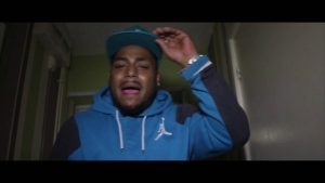 P110 – Solja – The Game Has Changed [Net Video]
