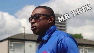 P110 – #TRE Murk Ft Mr Trix – Shot It To The Nitties [Club Remix]
