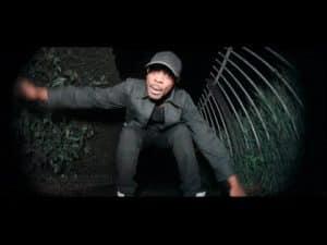 Phidizz – Squares Freestyle [Music Video] @Phidizz   Grime Report Tv