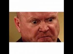 PHIL MITCHELL'S THE HARDEST!! (Giggs Remix)