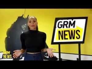 Police Shootings, BBK Headline Wireless Fest, Stormzy in GQ, Idris Elba's Yardie Film | GRM News