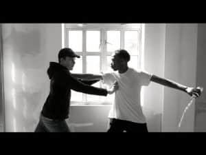 Rak-Su – Wanna Tell You [Music Video] @Raksumusic