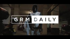 Reeko Squeeze ft. Slaughter – What You Saying [Music Video] | GRM Daily