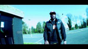 Roze – Myself [Music Video] @RingaRoze @RnaMedia1