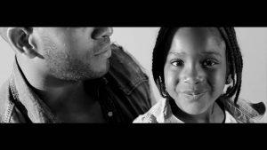 Sedgli Slim – Daddy Loves You [Music Video] @SedgliSlim
