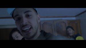 Shottz – 16 [Music Video] Prod by 1st Born | @shottzmuzik