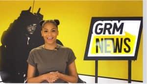 Skepta wins BET Award, Grime at Glastonbury, Drake still #1, Ice Kids return | GRM News