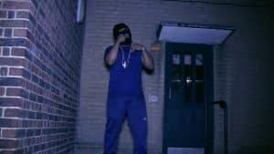 Starry Millz – Don't Need [Music Video] | @RnaMedia1 @Starymillz