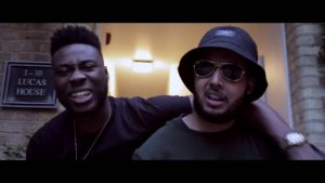 Trippy J x Cardz x Kenneth Moneyman – Road To The Riches [Music Video]