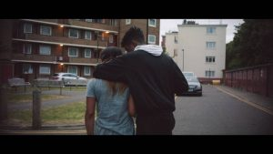 Wretch 32 – Growing Over Life (Visual album sampler) | Link Up TV