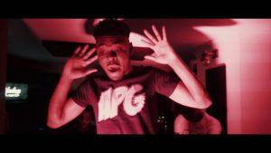 Yxng Bane – BOE Freestyle [Music Video] @YxngBane   Link Up TV