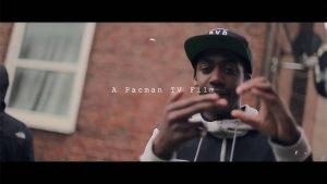 67 – R6 x ST x Y.SJ – Thuggin (Preview)   @PacmanTV