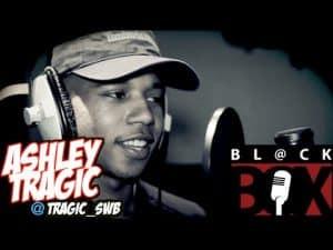 Ashley Tragic | BL@CKBOX S9 Ep. 66/88