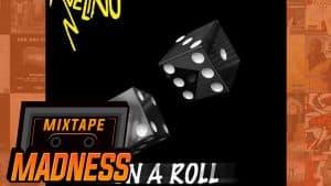 Avelino ft. Abra Cadabra – On A Roll [Prod. Jason Julian] | @MixtapeMadness