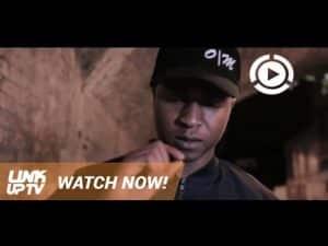 Blaze – Come A Long Way [Music Video] @BlazeCorleone   Link Up TV