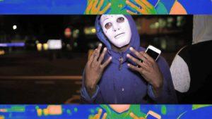 (Block 6) A6 x GhostFace – Gods and Kings (Music Video) @a6ixGod_ @bruni6ixgod @officialblock6