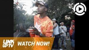 Bonkaz – Controlla Remix [Music Video] @Bonkaz | Link Up TV