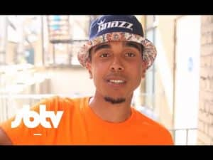 Bru-C | Warm Up Sessions [S10.EP:09]: SBTV