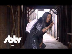 C Cane   Levels [Music Video]: SBTV