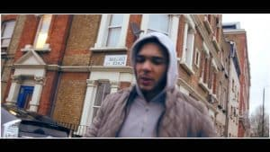 Deli Bricks – I've Been [Music Video] | GRM Daily