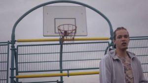 Ellz – I'm Trying (Music Video) @itspressplayent