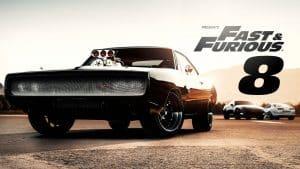 "Dwayne ""The Rock"" Johnson Blasts Fast & Furious 8 Actors"
