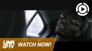 Feddy – One Day [Music Video] @Alleyesonfeddy @GBSwagPictures