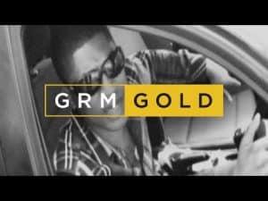 Frisco Freestyle | GRM GOLD