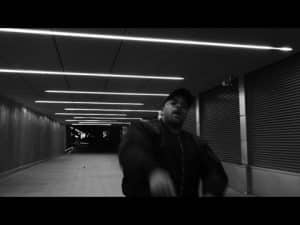 Fudz – Wavy Yout [Music Video] | GRM Daily