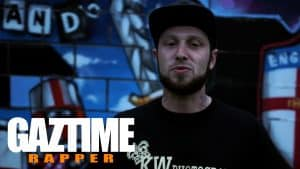 Gaztime – Fire In The Streets
