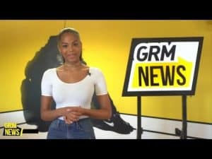 """Giggs charts at No.2, Chip vs Yungen part 2, Wiley """"Godfather"""" album, Pogba & Stormzy 