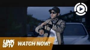 Gino – MDMA [Music Video] @GinoGmanGi   Link Up TV