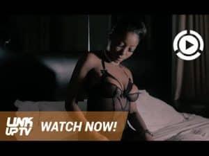 Jabz Daniels –  Adore feat AdeJosh & Mitch STP  [Music Video] @JabzTheLad | Link Up TV