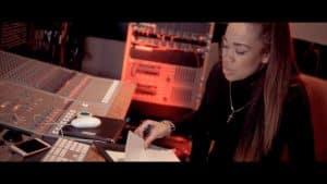 Jo-El – Vibing (Prod.by @IzzyAshMusic) [Music Video]: MCTV [@_officialjoel]