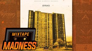 Joe Black – My Flats #BlastFromThePast | @MixtapeMadness