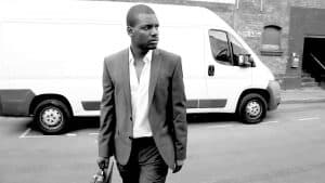 Joe Grind – Money Ft. Kadey James [Official Video] | GRM Daily