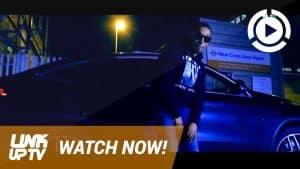 Jusco – Decline Remix #ShoSplashEnt [Music Video] @Juscoakamula @TvToxic