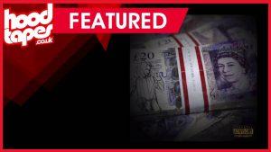 k2 – £ [Full Mixtape] | HDVSN
