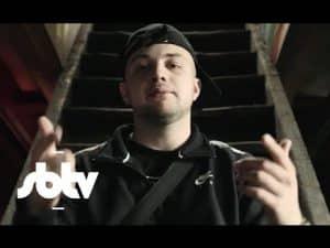 Kannan x Sticky Blood   Dimes & Nickels [Music Video]: SBTV